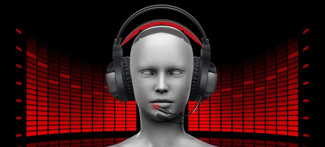 Chcete pořádný zvuk? Soutěžte s námi o headsety Yenkee