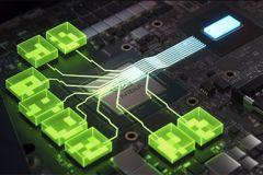 Resizable BAR na Intelu: RTX 3060 a RX 6700 XT