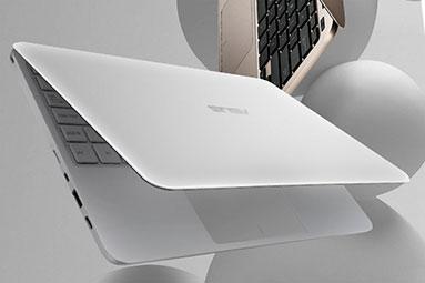 Repasovaný notebook proti kompaktním strojům za 8 000