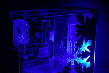 Doporučené PC sestavy pro hráče do 23 tisíc – zima 2016