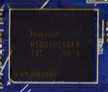 Sapphire Radeon HD 5850 Toxic — tichý a opravdu výkonný