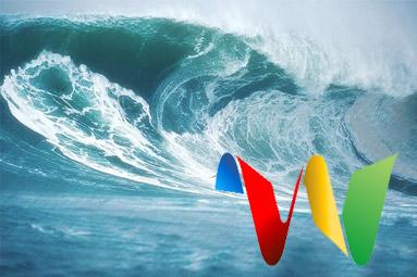 Google Wave – začíná nová éra webu?