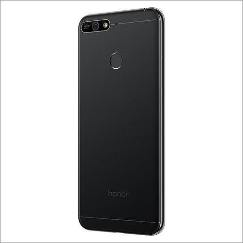 Smartphony Honor 7A, 7C a 7S zamíří na český trh