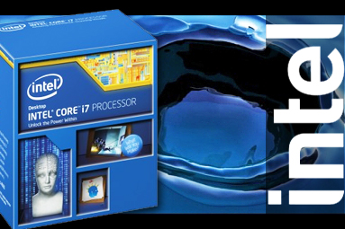 Haswell od Intelu – kompletní návod na přetaktování