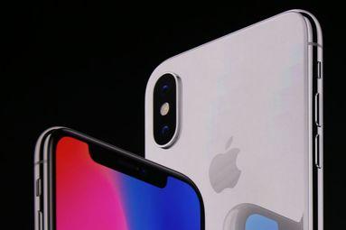 Apple: Už jenom lifestyle?