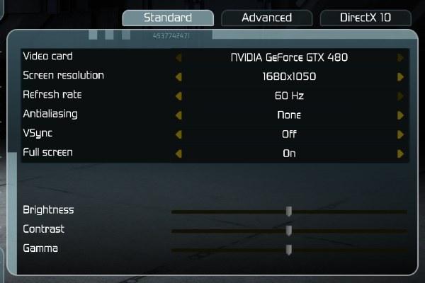 Taktujeme grafické karty na maximum - doplnění Radeonů