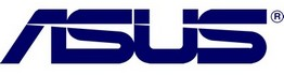 Vyhlášení soutěže se společností ASUS o ceny za 16 tisíc korun
