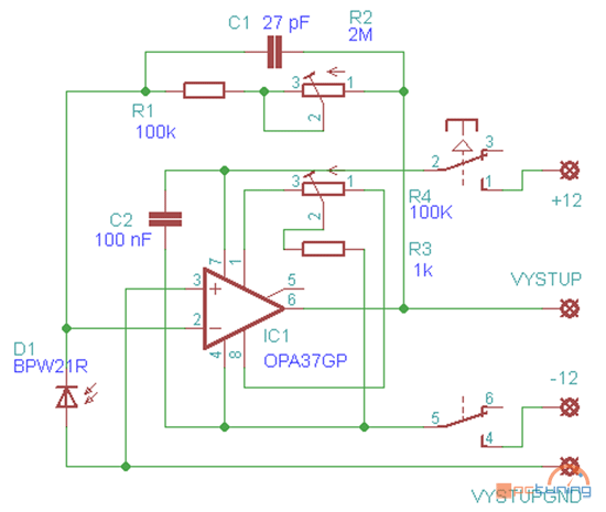 "BenQ V2420H – levný 24"" LED displej pro každého"