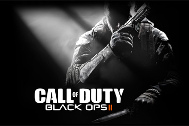 Call of Duty: Black Ops II — CoD poprvé v DirectX 11