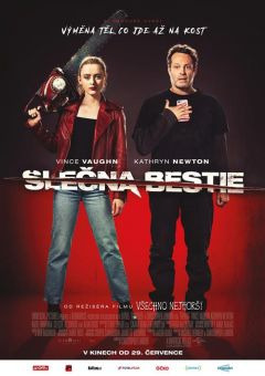 Slecna_bestie_plakat_web