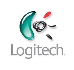 Logitech G9 Laser Mouse - nové želízko v herním ohni