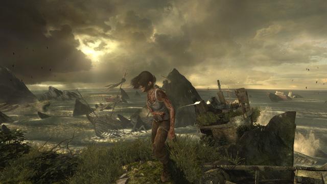 GeForce Experience — nastaví grafiku ve hrách za vás