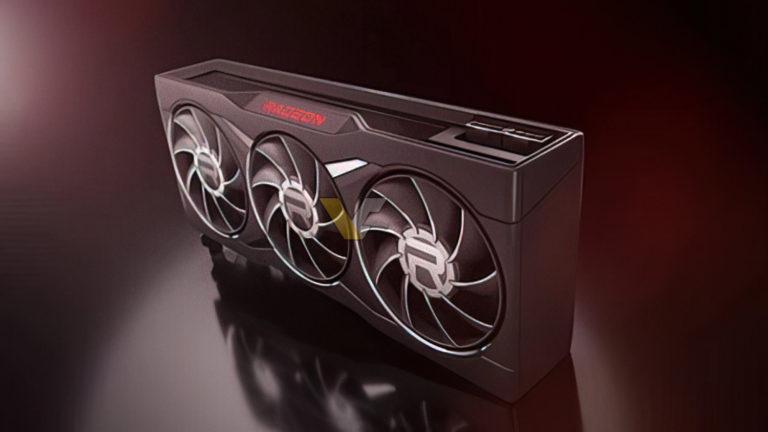 AMD FidelityFX Super Resolution nabídne zatím jen 7 her