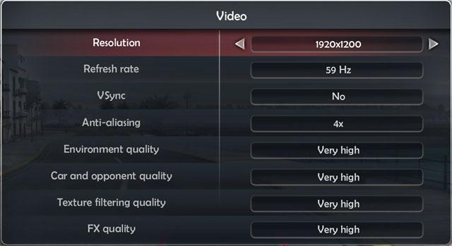 Zvyšují nové ovladače grafický výkon? Testujeme Radeon