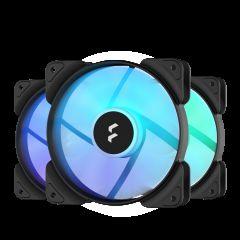 Aspect-12-RGB-Black-Frame-3p-1080