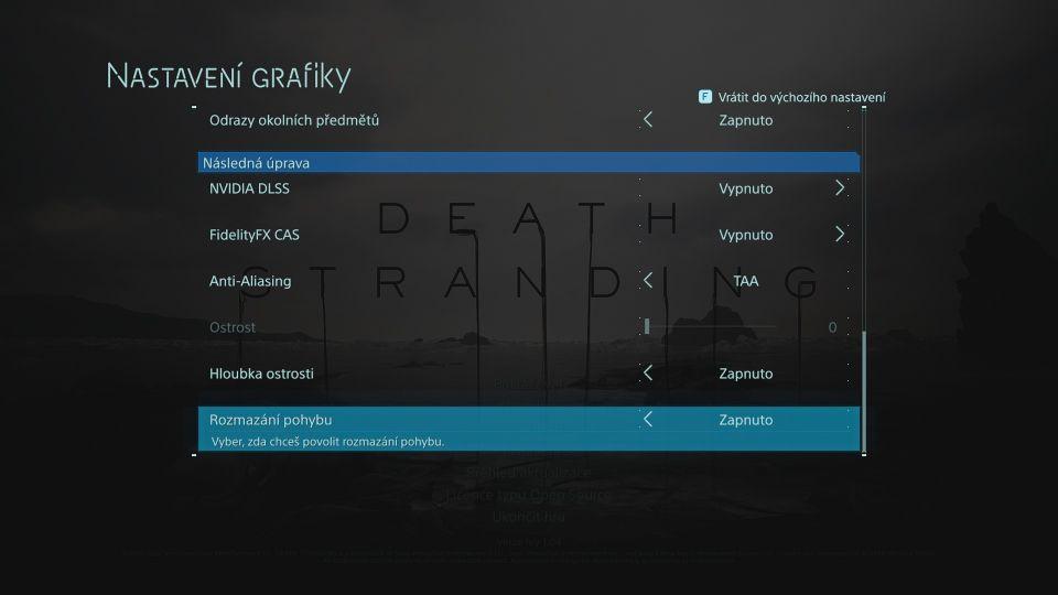 Test Asus TUF Gaming GF RTX 3070 O8G: karta bez chyby