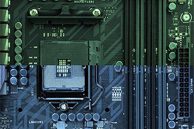 Nárůst výkonu CPU za posledních devět let – AMD vs. Intel