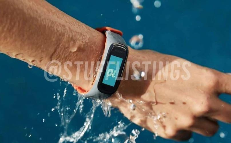 Levný chytrý náramek od OnePlus dorazí už příští týden