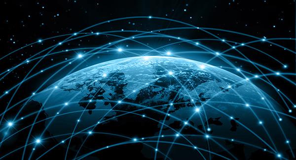 Nejdelší DDoS útok trval téměř dva týdny