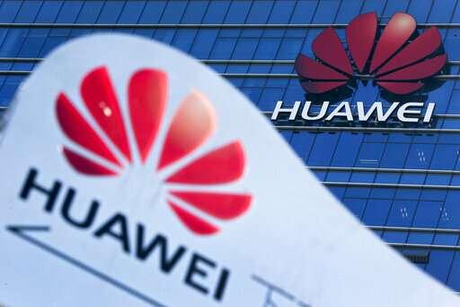 Tajemství úspěchu Huaweie? Do výzkumu a vývoje za 10 let přes 1,5 bilionu korun!