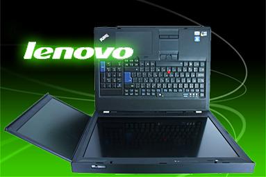Notebook s kalibrací displeje a tabletem – mašina za 125 tisíc