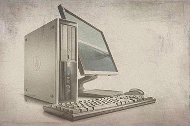 Peklo zamrzlo: Office je na iPadu, post PC éra začíná