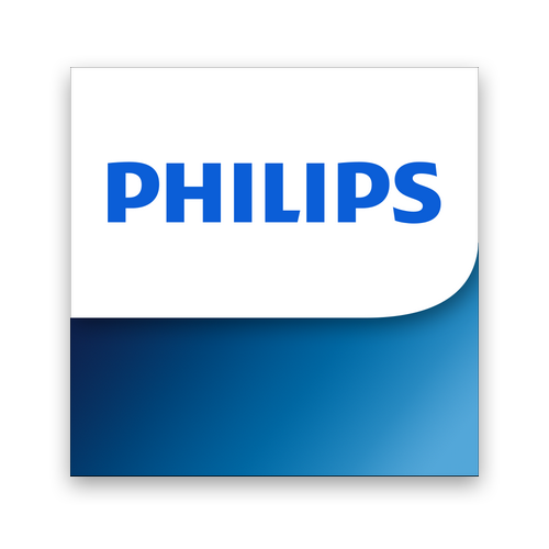 "Philips 436M6VBPAB: 4K, DisplayHDR 1000, MVA a QDOT na 43"""