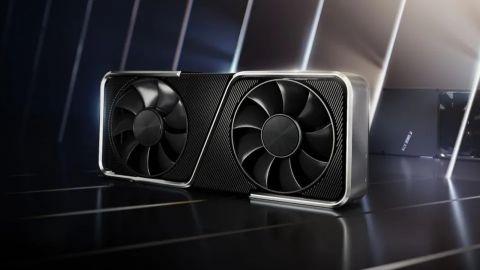 Uvede v lednu Nvidia novou GeForce RTX 2060 s 12 GB VRAM?