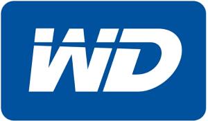 Test NVMe SSD, SATA SSD a HDD ve 20 reálných aplikacích
