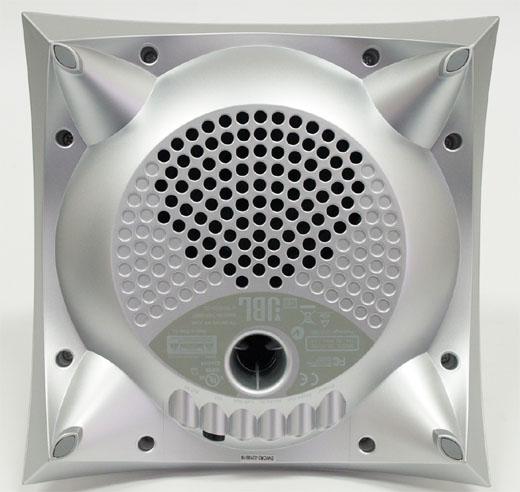 JBL Creature II: Pěkný design, ale co zvuk?