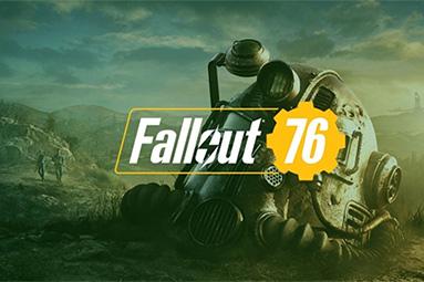 Fallout 76: Postapokalyptická prázdnota a nuda