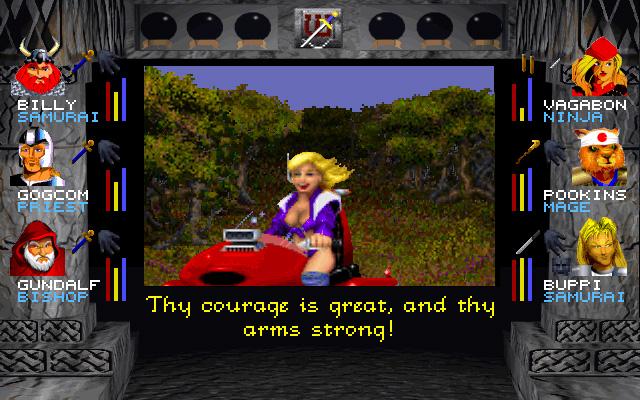 To nejlepší z počítačových RPG všech dob