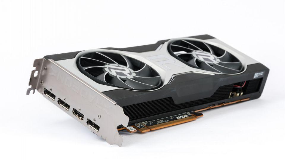 Nejasnosti kolem ceny Radeonu RX 6600 XT pokračují