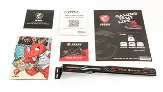 Test MSI GF RTX 2070 Super a RTX 2060 Super Gaming X