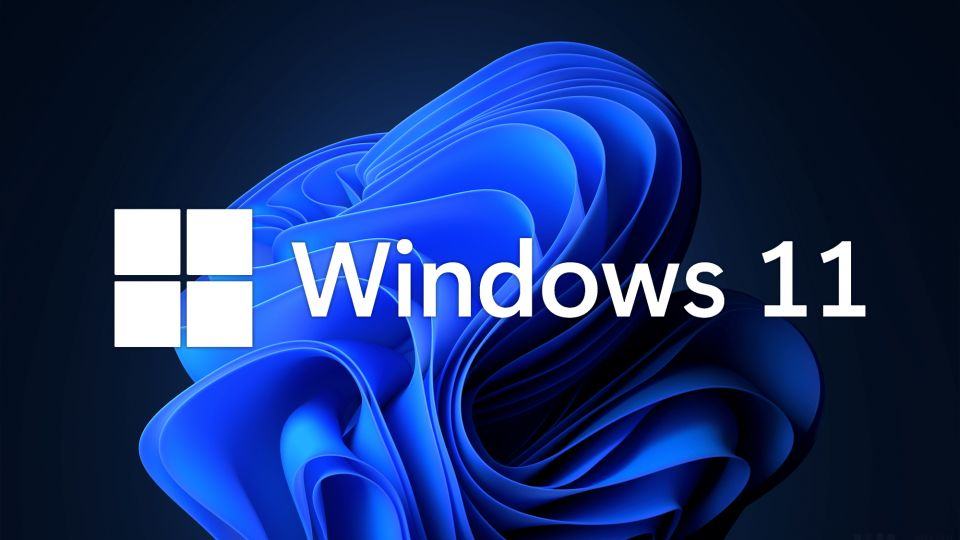 ASUS oznamuje připravenost svých základních desek na Windows 11