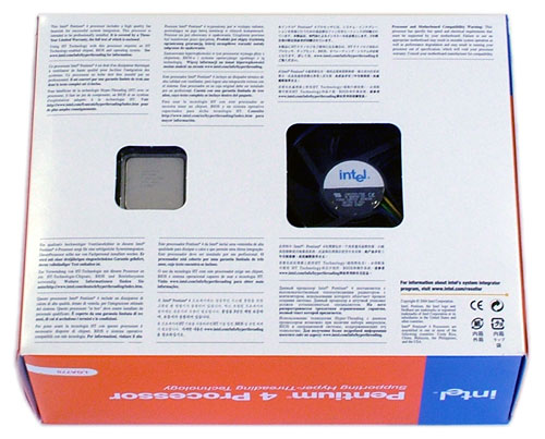 Test základních desek pro Pentium 4 (LGA775) + High-End i925XE v praxi