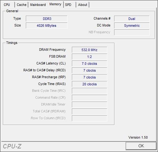 ThinkPad W700ds - profesionál se dvěma displeji