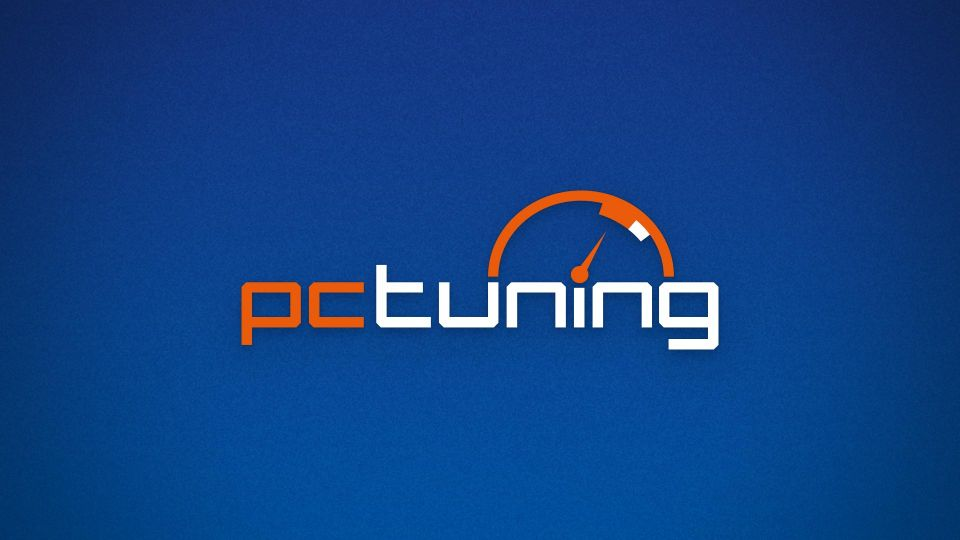 PCTuning