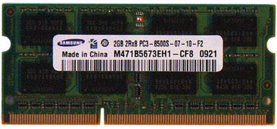 HP Compaq Mini 311 — ION netbook jak má být
