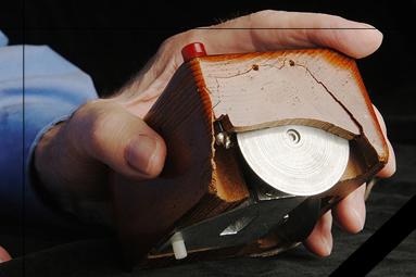 Úvaha: Douglas Engelbart, génius ve špatné době