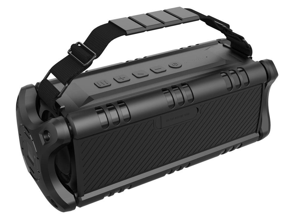 Evolveo Armor Power 6: Outdoorový reproduktor s dlouhou výdrží
