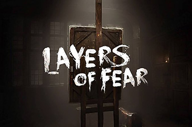 Layers of Fear: pět hodin lezavého strachu za tři stovky