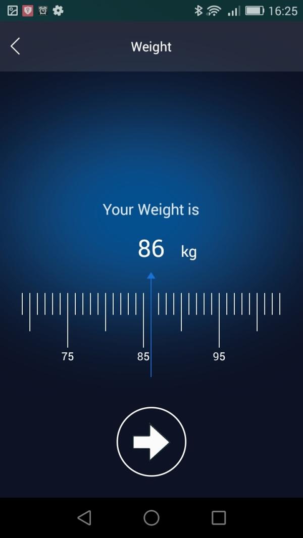 Smartwatch Elephone W2: klasický design a tříměsíční výdrž