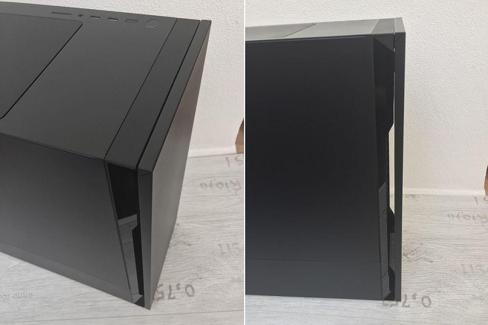 Cooler Master Silencio S600 – ticho má své pokračování