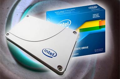 Intel 335 – exkluzivní test prvního SSD s novými 20nm čipy