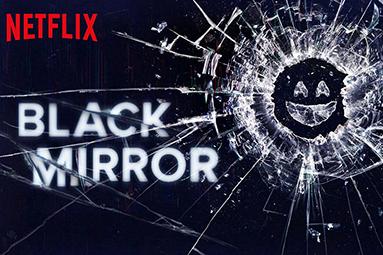 Black Mirror, čtvrtá sezóna: Nepříliš temná budoucnost