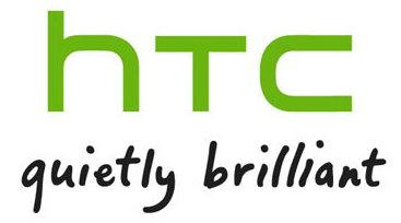 HTC Vision je prvním dvoujádrovým telefonem na světě