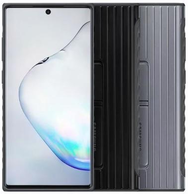 Samsung představuje příslušenství pro Galaxy Note10 a Note10+