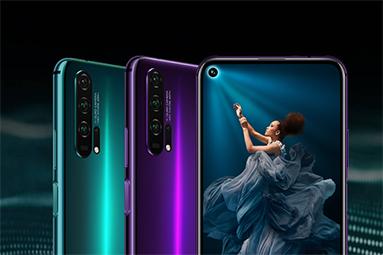 Jak se Huawei dostal na černou listinu – a co to znamená?