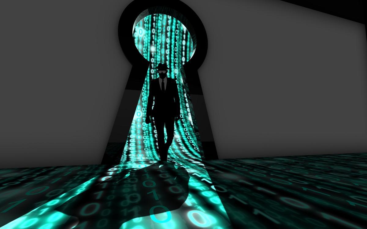 Reakce ASUS na hackerský útok přes nástroj Live Update